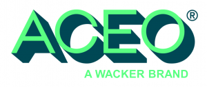 aceo_weisser_hg