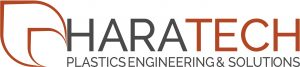 haratech_logo2
