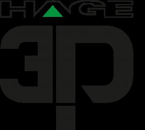 logo_hage-3d