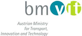 bmvit_en