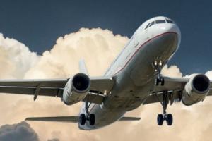 Garantierte Qualität für exklusives Business-Jet Interieur